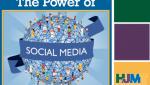 Improve Your Brand's Social Media Presence